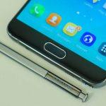 Компания Samsung представила новый чип оперативной памяти