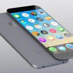 iPhone 7 все-таки лишится физической кнопки «Home»