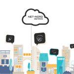 Система «Net-Vision» от компании Net-Nord