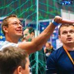 Drone Expo Show: два насыщенных дня – только о дронах