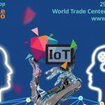Встреча Speed Dealing на конференции «Интернет вещей» – место для поиска инвестиций