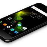 Дерзкий смартфон Wileyfox Spark+ появился в России