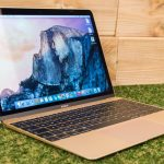 Apple прекратит выпуск 11-дюймовых MacBook Air?