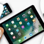 Здравствуй джейлбрейк iOS 10 и 10.1.1