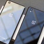 Новый OnePlus 5 появится в 2017 году
