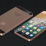Apple все-таки выпустит iPhone SE 2