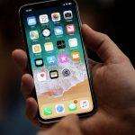Встречаем джейлбрейк iOS 11 и tvOS 11
