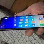 Xiaomi Mi 6X – реальные фотографии аппарата
