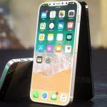 iPhone SE 2 получит беспроводную зарядку?