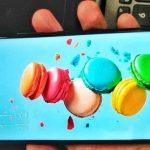 ASUS ZenFone 5 – новый смартфон новой линейки компании