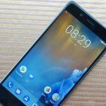 Nokia 8 Sirocco – легендарный бренд возвращается