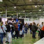 Итоги выставки 3D Print Expo 2018