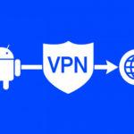 VPN-сервисы для смартфонов